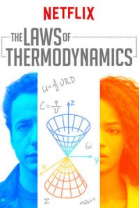 Nonton Film The Laws of Thermodynamics (Las leyes de la termodinamica) (2018) Subtitle Indonesia Streaming Movie Download