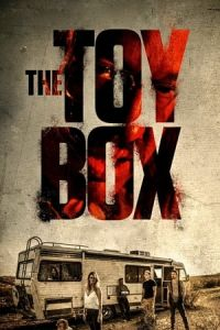 Nonton Film The Toybox(2018) Subtitle Indonesia Streaming Movie Download