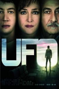 Nonton Film UFO(2018) Subtitle Indonesia Streaming Movie Download