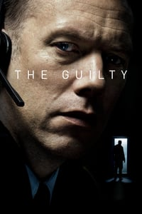 Nonton Film The Guilty (2018) Subtitle Indonesia Streaming Movie Download