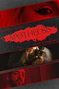 Nonton Film Apotheosis(2018) Subtitle Indonesia Streaming Movie Download