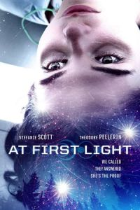 Nonton Film At First Light (First Light) (2018) Subtitle Indonesia Streaming Movie Download