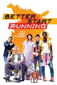 Nonton Film Better Start Running(2018) Subtitle Indonesia Streaming Movie Download