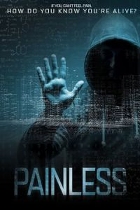 Nonton Film Painless(2017) Subtitle Indonesia Streaming Movie Download