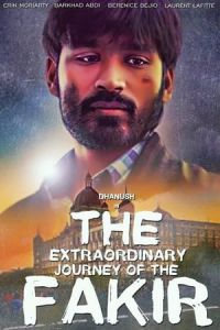 Nonton Film The Extraordinary Journey of the Fakir(2018) Subtitle Indonesia Streaming Movie Download