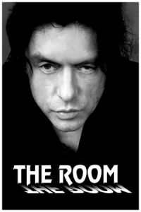 Nonton Film The Room(2003) Subtitle Indonesia Streaming Movie Download