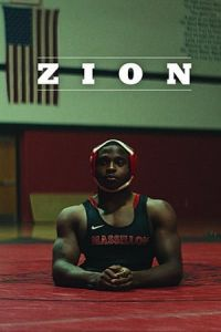 Nonton Film Zion(2018) Subtitle Indonesia Streaming Movie Download