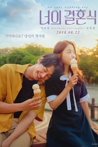 Nonton Film On Your Wedding Day (2018) Subtitle Indonesia Streaming Movie Download