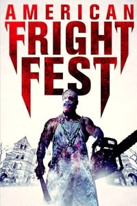 Nonton Film Fright Fest (2017) Subtitle Indonesia Streaming Movie Download