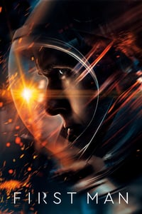 Nonton Film First Man (2018) Subtitle Indonesia Streaming Movie Download