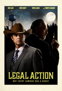 Nonton Film Legal Action (2018) Subtitle Indonesia Streaming Movie Download