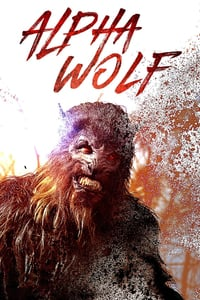 Nonton Film Alpha Wolf (2018) Subtitle Indonesia Streaming Movie Download