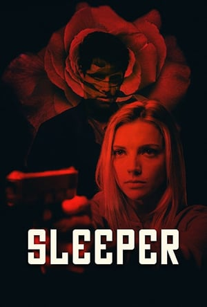 Nonton Film Sleeper (2018) Subtitle Indonesia Streaming Movie Download