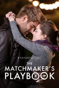 Nonton Film The Matchmaker's Playbook (2018) Subtitle Indonesia Streaming Movie Download