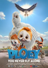 Nonton Film PLOEY – You Never Fly Alone: Flying the Nest (2018) Subtitle Indonesia Streaming Movie Download