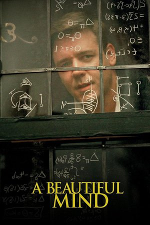 Nonton Film A Beautiful Mind (2001) Subtitle Indonesia Streaming Movie Download