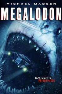Nonton Film Megalodon (2018) Subtitle Indonesia Streaming Movie Download