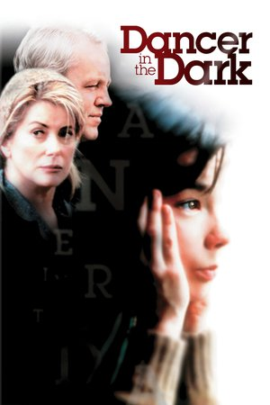Nonton Film Dancer in the Dark (2000) Subtitle Indonesia Streaming Movie Download