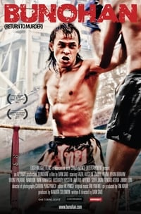 Nonton Film Bunohan: Return to Murder (2011) Subtitle Indonesia Streaming Movie Download