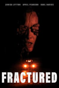 Nonton Film Fractured (2018) Subtitle Indonesia Streaming Movie Download
