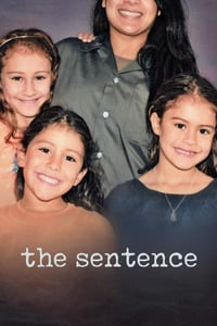 Nonton Film The Sentence (2018) Subtitle Indonesia Streaming Movie Download
