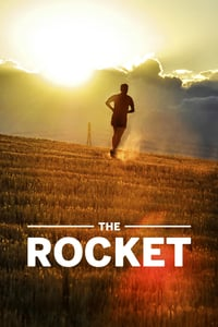Nonton Film The Rocket (2018) Subtitle Indonesia Streaming Movie Download