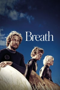 Nonton Film Breath (2018) Subtitle Indonesia Streaming Movie Download
