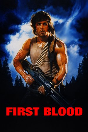 Nonton Film Rambo : First Blood (1982) Subtitle Indonesia Streaming Movie Download