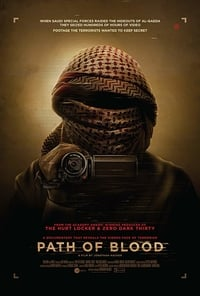 Nonton Film Path of Blood (2018) Subtitle Indonesia Streaming Movie Download