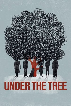 Nonton Film Under the Tree (2018) Subtitle Indonesia Streaming Movie Download