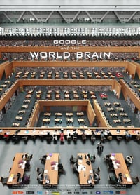 Nonton Film Google and the World Brain (2013) Subtitle Indonesia Streaming Movie Download