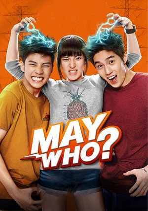 Nonton Film May Who? (2015) Subtitle Indonesia Streaming Movie Download