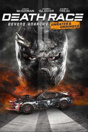 Nonton Film Death Race: Beyond Anarchy (2018) Subtitle Indonesia Streaming Movie Download