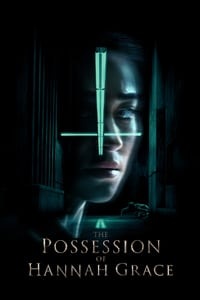 Nonton Film The Possession of Hannah Grace (2018) Subtitle Indonesia Streaming Movie Download