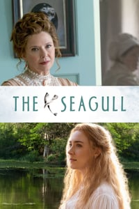 Nonton Film The Seagull (2018) Subtitle Indonesia Streaming Movie Download