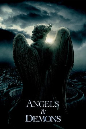 Nonton Film Angels & Demons (2009) Subtitle Indonesia Streaming Movie Download