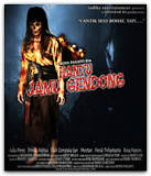 Nonton Film Hantu Jamu Gendong (2009) Subtitle Indonesia Streaming Movie Download