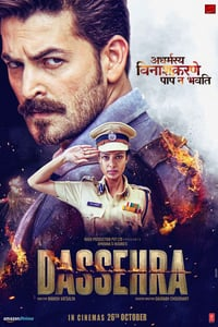 Nonton Film Dussehra (2013) Subtitle Indonesia Streaming Movie Download