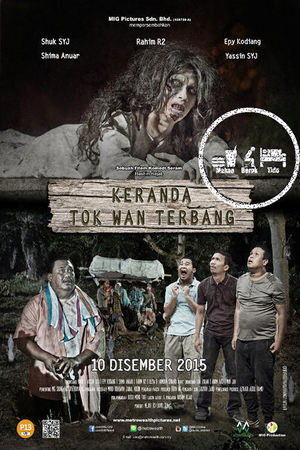 Nonton Film Keranda Tok Wan Terbang (2015) Subtitle Indonesia Streaming Movie Download
