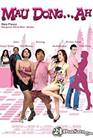 Nonton Film Mau dong… ah (2009) Subtitle Indonesia Streaming Movie Download