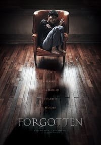 Nonton Film Forgotten (2017) Subtitle Indonesia Streaming Movie Download