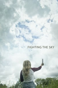 Nonton Film Fighting the Sky (2018) Subtitle Indonesia Streaming Movie Download