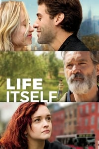 Nonton Film Life Itself (2018) Subtitle Indonesia Streaming Movie Download