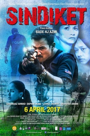 Nonton Film Sindiket (2017) Subtitle Indonesia Streaming Movie Download