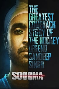 Nonton Film Soorma (2018) Subtitle Indonesia Streaming Movie Download