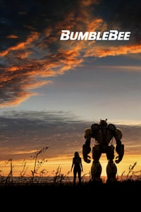 Nonton Film Bumblebee (2018) Subtitle Indonesia Streaming Movie Download