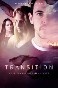 Nonton Film Transition (2018) Subtitle Indonesia Streaming Movie Download