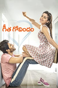 Nonton Film Geetha Govindam (2018) Subtitle Indonesia Streaming Movie Download