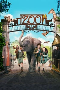 Nonton Film Zoo (2018) Subtitle Indonesia Streaming Movie Download