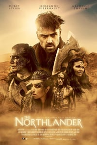 Nonton Film The Northlander (2016) Subtitle Indonesia Streaming Movie Download